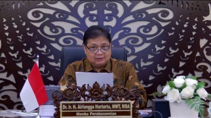 Alasan Pemerintah Memperpanjang PPKM Mikro 23 Februari Hingga 8 Maret 2021