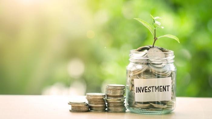 Mahasiswa Ini Bagi Tips Jadi Investor Saham di Pasar Modal