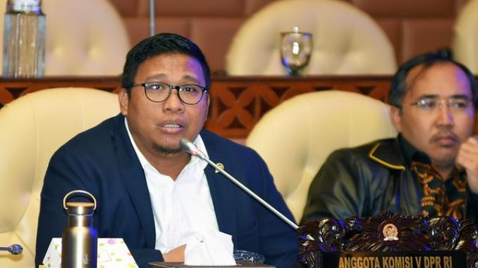 PDIP Sebut SBY Bapak Bansos, Demokrat: Hasto Lebih Baik Bantu KPK Temukan Harun Masiku